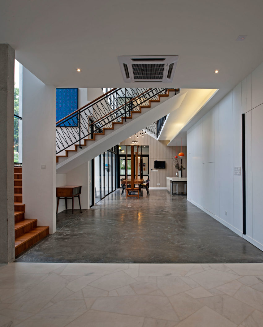 SS3 House by Seshan Design (13)