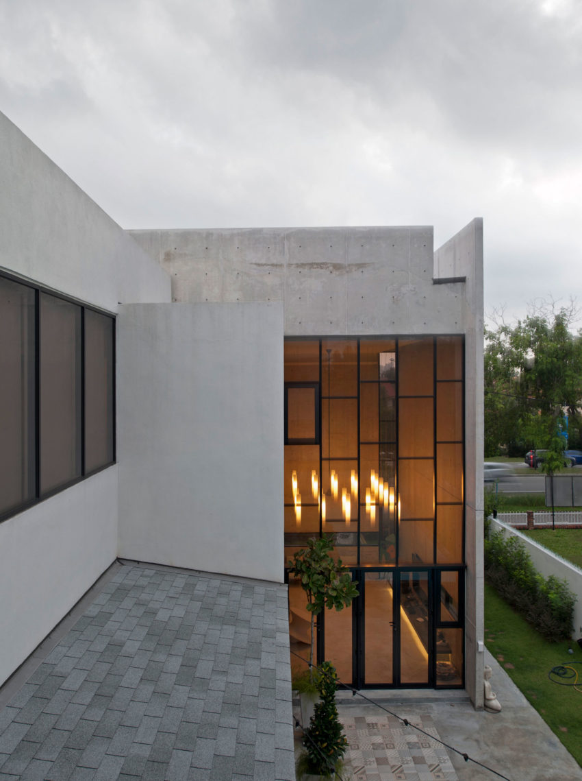 SS3 House by Seshan Design (29)