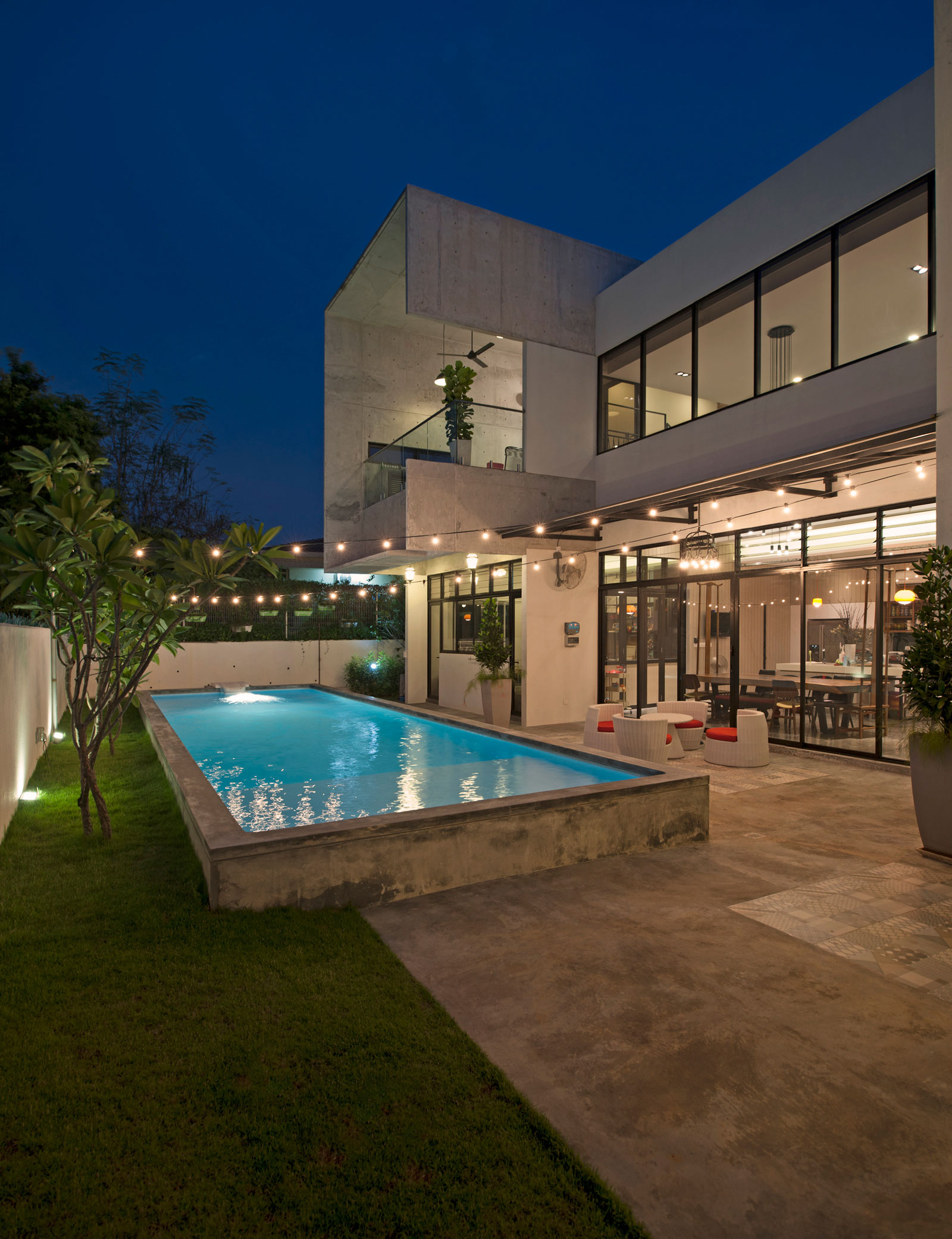 SS3 House by Seshan Design (31)