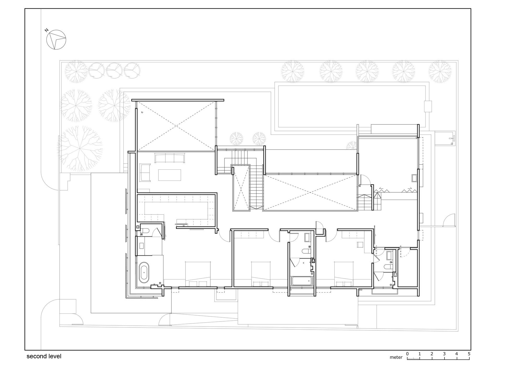SS3 House by Seshan Design (34)