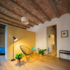Sardenya by Nook Architects (1)