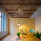 Sardenya by Nook Architects (2)