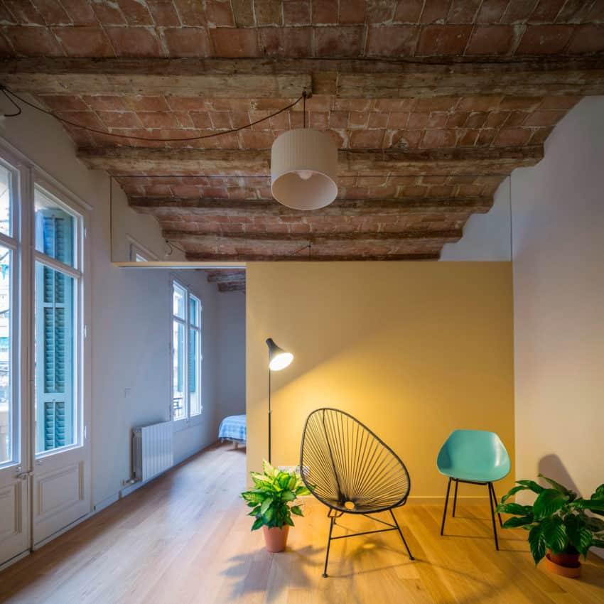 Sardenya by Nook Architects (3)