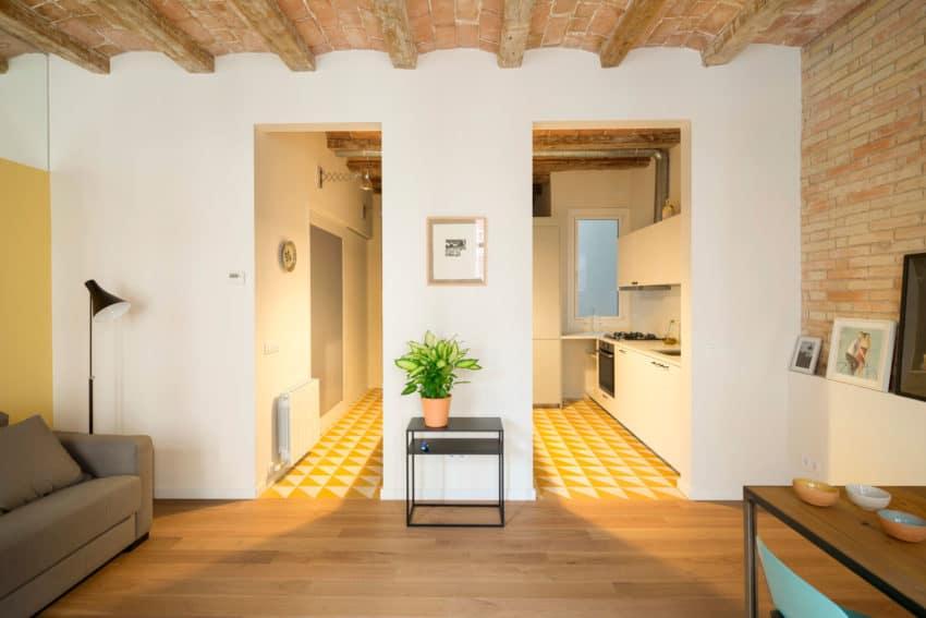 Sardenya by Nook Architects (4)