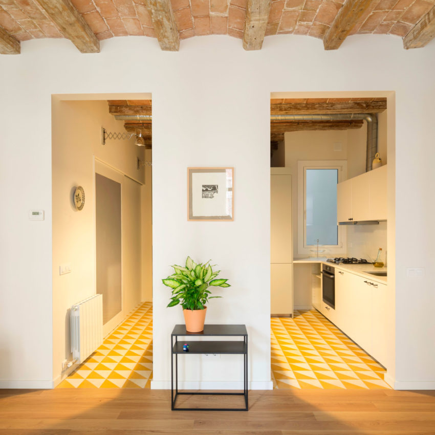 Sardenya by Nook Architects (5)
