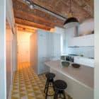 Sardenya by Nook Architects (6)