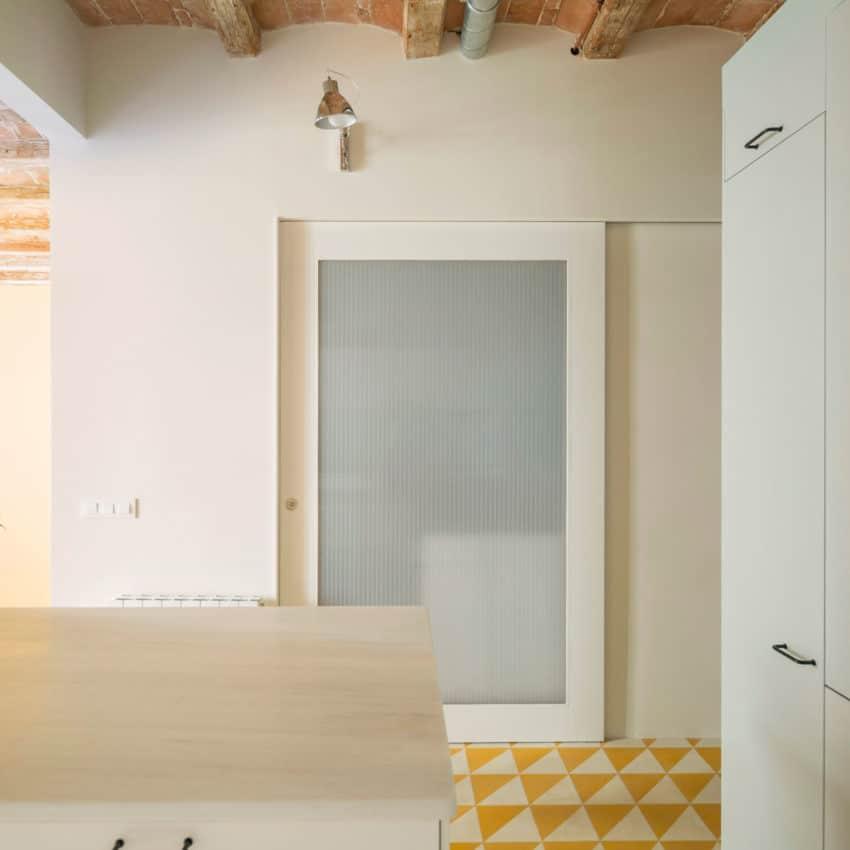 Sardenya by Nook Architects (7)