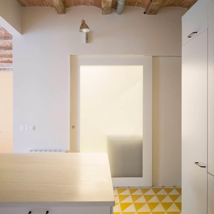 Sardenya by Nook Architects (8)