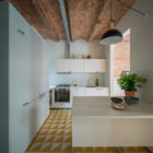 Sardenya by Nook Architects (9)