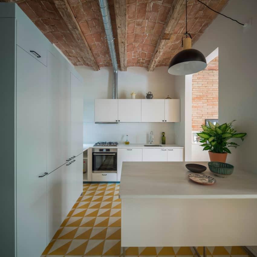Sardenya by Nook Architects (9)