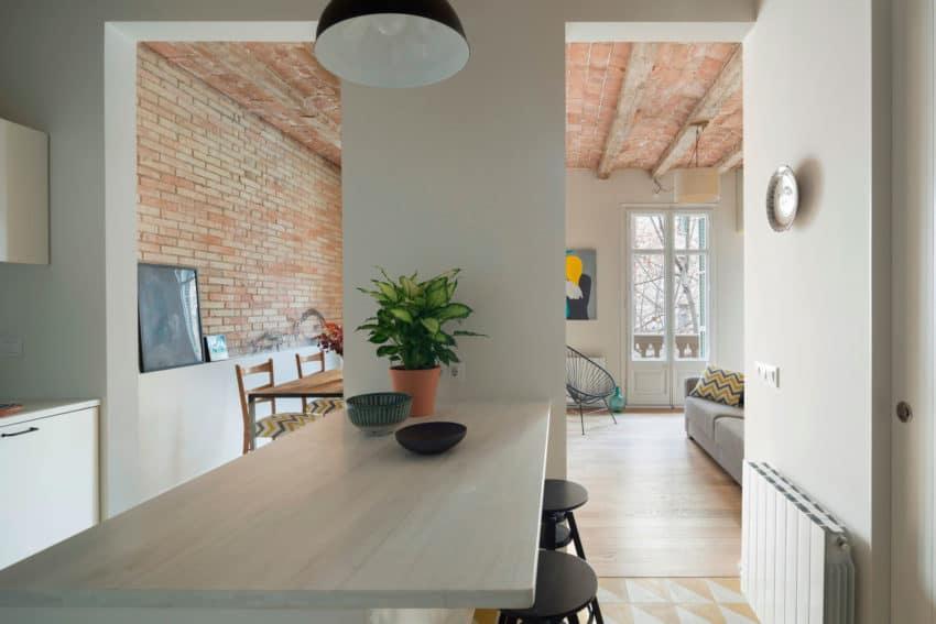 Sardenya by Nook Architects (10)