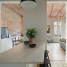 Sardenya by Nook Architects (11)