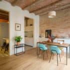 Sardenya by Nook Architects (12)