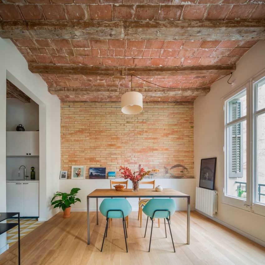 Sardenya by Nook Architects (13)