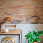 Sardenya by Nook Architects (14)