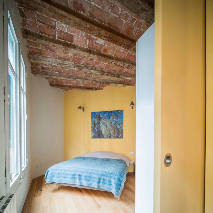 Sardenya by Nook Architects (15)