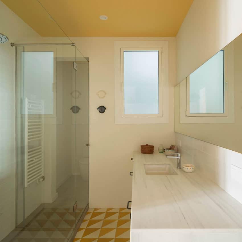 Sardenya by Nook Architects (16)