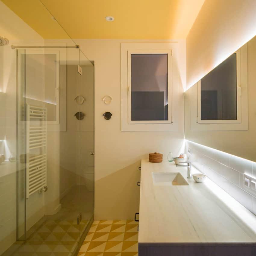 Sardenya by Nook Architects (17)