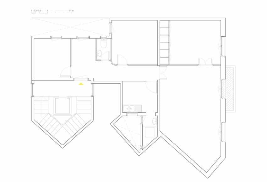 Sardenya by Nook Architects (19)