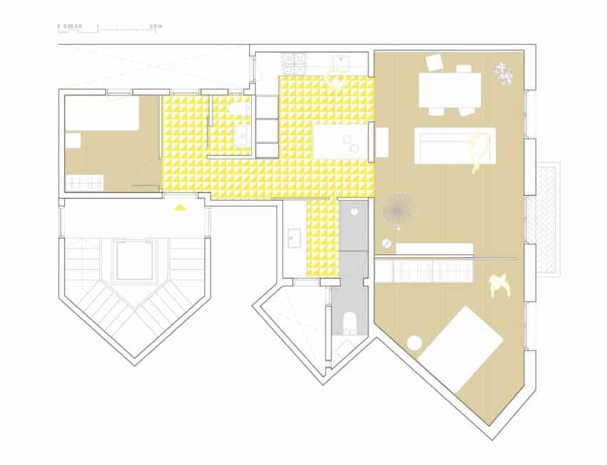 Sardenya by Nook Architects (20)