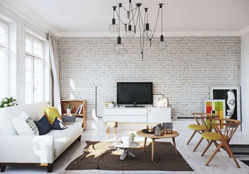 Scandinavian Apartment by IMAGE BOX STUDIOS (4)