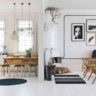 Scandinavian Apartment by IMAGE BOX STUDIOS (6)