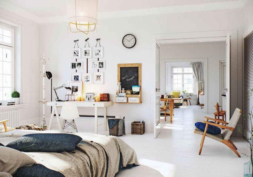 Scandinavian Apartment by IMAGE BOX STUDIOS (18)