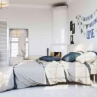 Scandinavian Apartment by IMAGE BOX STUDIOS (20)