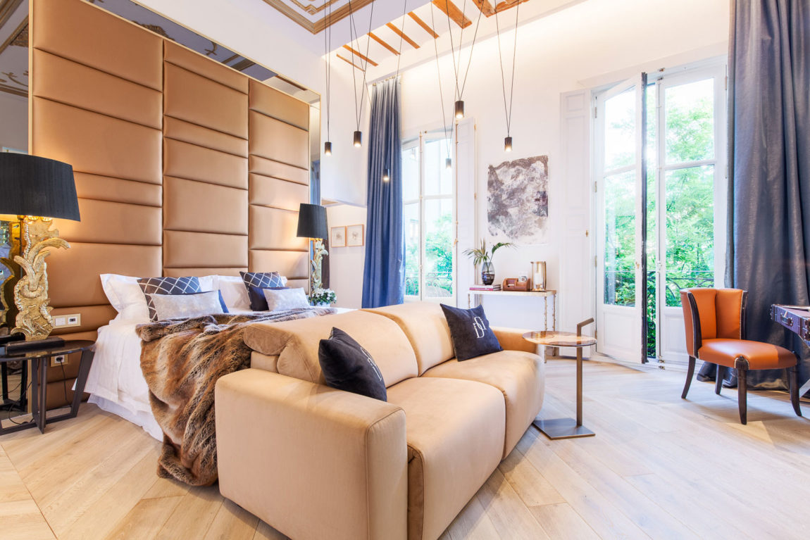 Suite Splendeur by Disak-Diseño de interiores (1)
