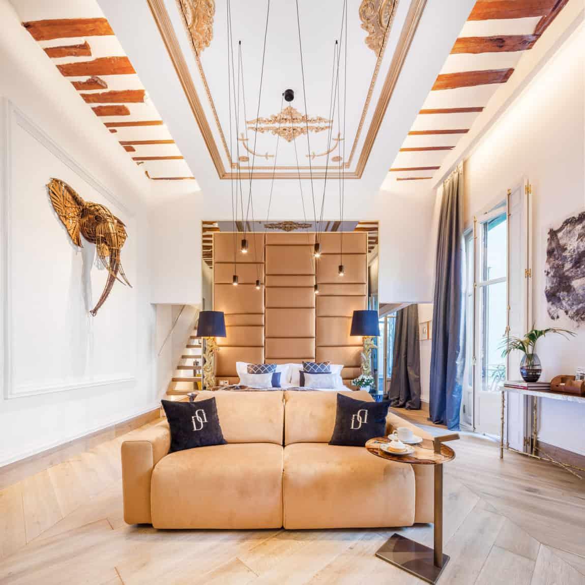Suite Splendeur by Disak-Diseño de interiores (3)