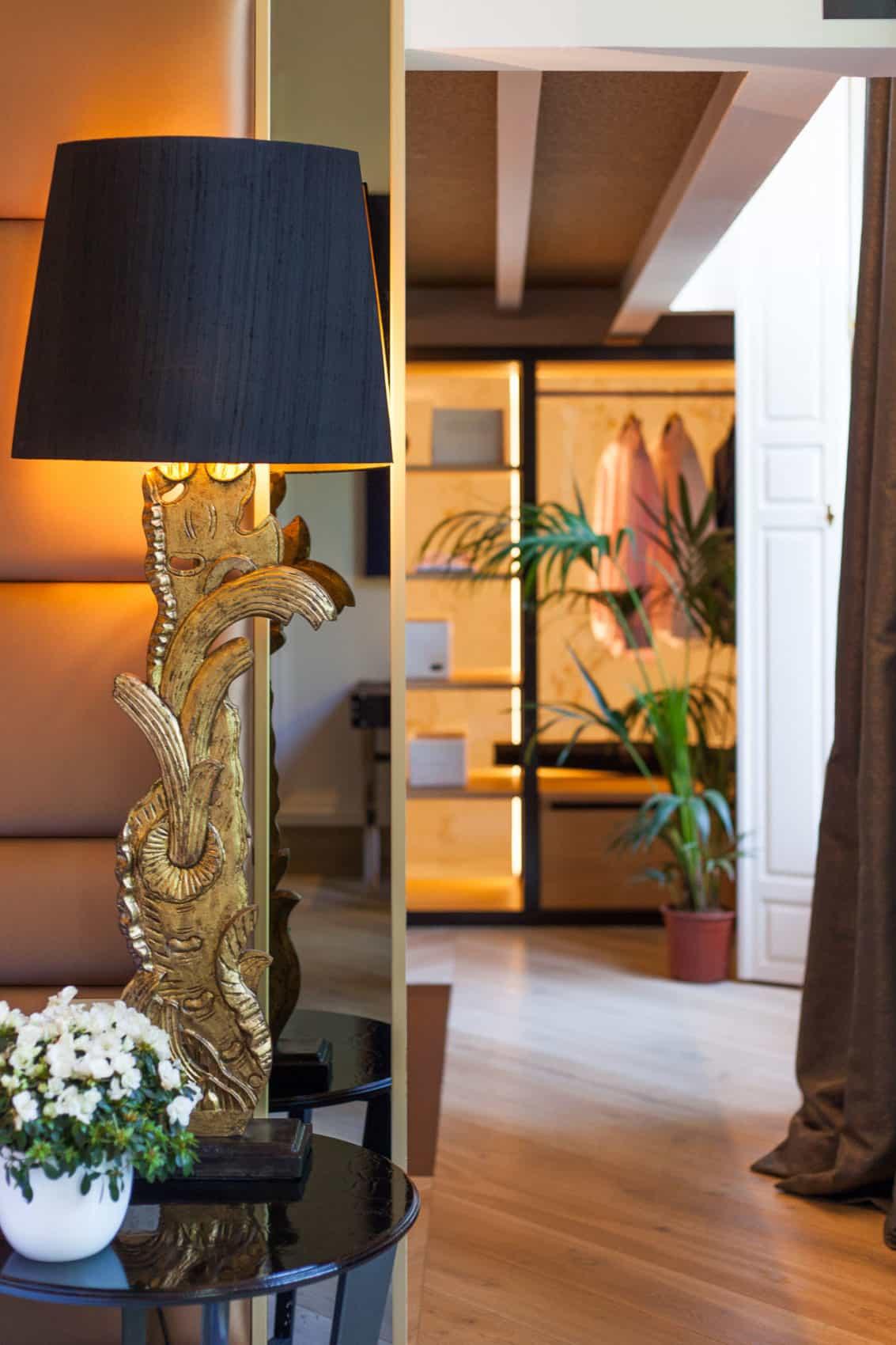 Suite Splendeur by Disak-Diseño de interiores (4)