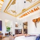 Suite Splendeur by Disak-Diseño de interiores (8)