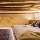 Suite Splendeur by Disak-Diseño de interiores (11)