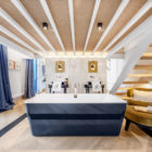 Suite Splendeur by Disak-Diseño de interiores (13)