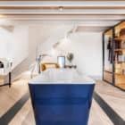 Suite Splendeur by Disak-Diseño de interiores (16)
