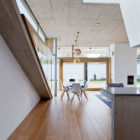 TD House by Sporaarchitects (11)