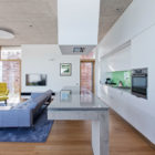 TD House by Sporaarchitects (12)