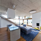 TD House by Sporaarchitects (14)