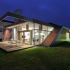 TD House by Sporaarchitects (23)
