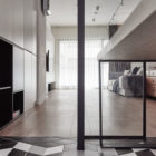 Taichung OU Residence by Z-AXIS DESIGN (12)