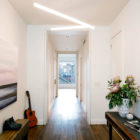 The East Village Loft by Shadow Architects (11)