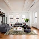 The East Village Loft by Shadow Architects (8)