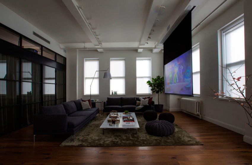 The East Village Loft by Shadow Architects (7)
