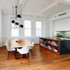 The East Village Loft by Shadow Architects (6)