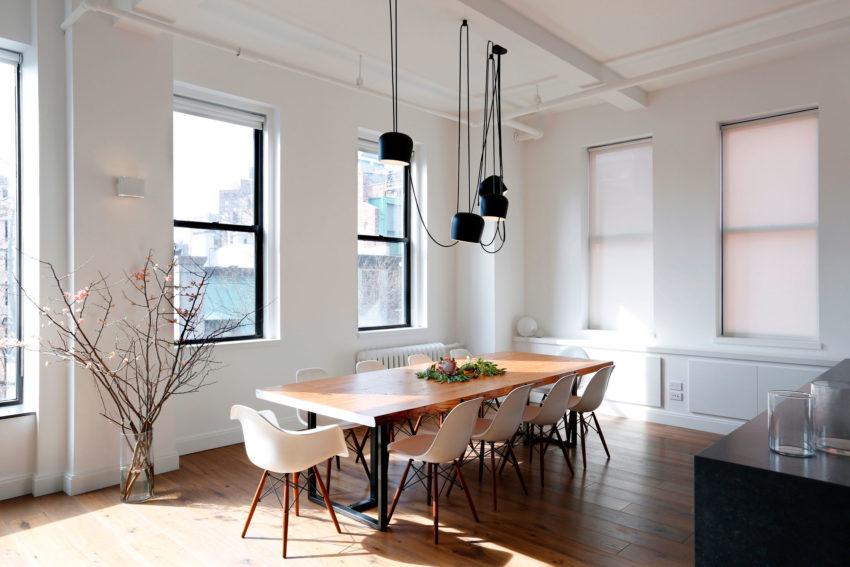 The East Village Loft by Shadow Architects (4)