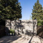 The House and the Trees by Iglesis Arquitectos (1)