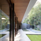 The House and the Trees by Iglesis Arquitectos (3)