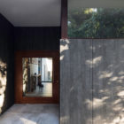 The House and the Trees by Iglesis Arquitectos (7)