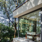 The House in the Woods by OFFICINA29architetti (12)
