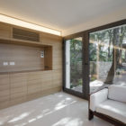 The House in the Woods by OFFICINA29architetti (16)